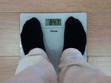 Obésité Perdre de poids
