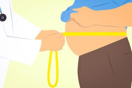 comment éviter le diabète