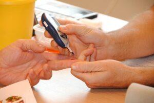 Eviter le diabète en 6 étapes