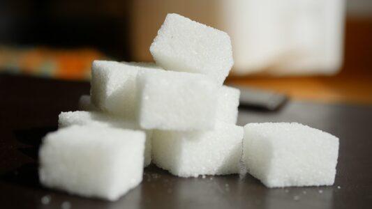 comment éviter le diabète?